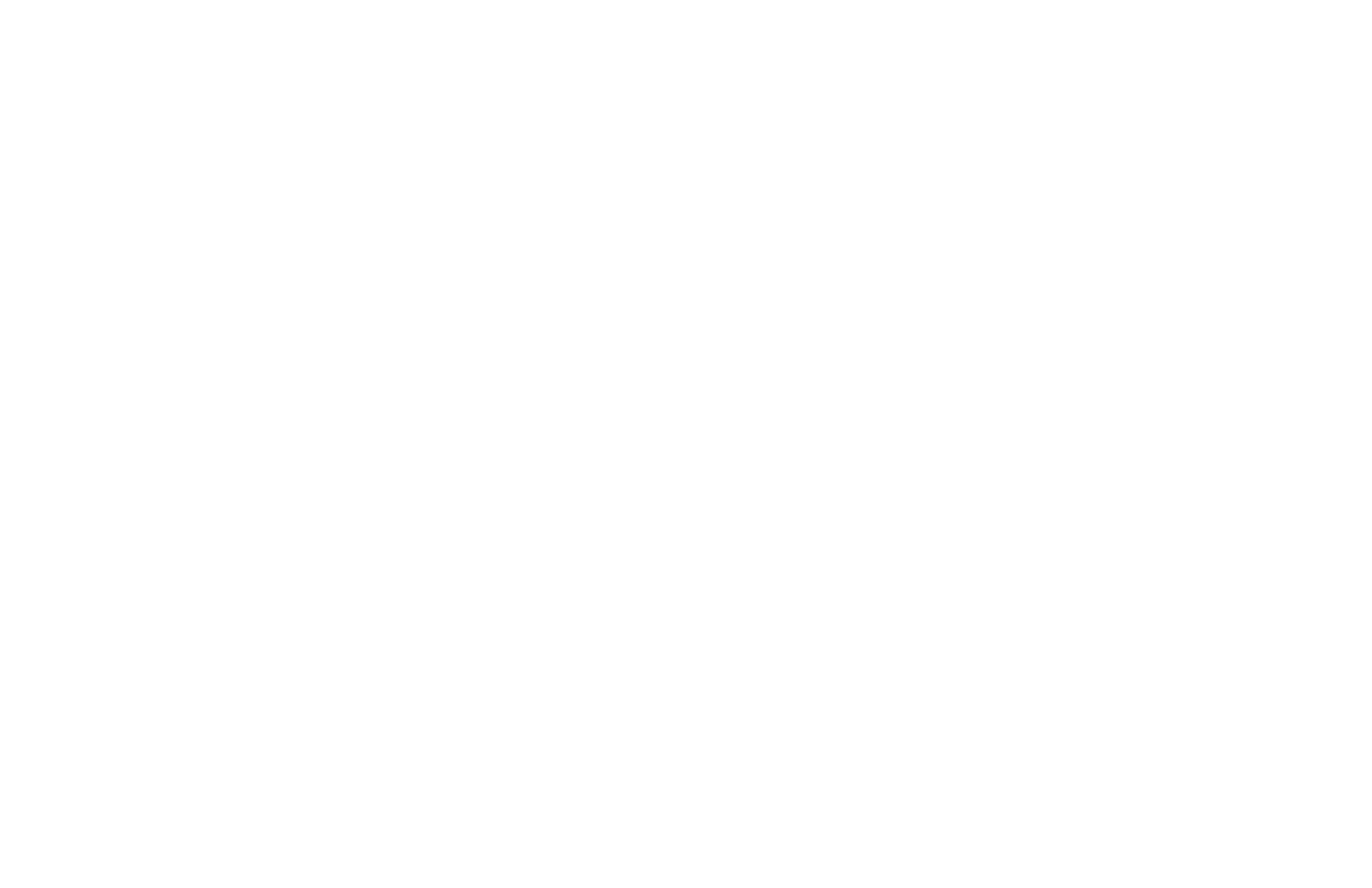 Monalytic - Monitoring + Analytics